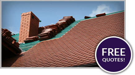roofing ealing